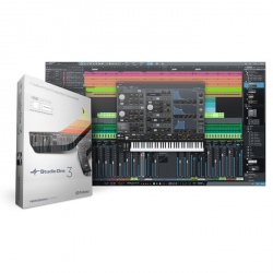 PRESONUS STUDIO ONE 3...