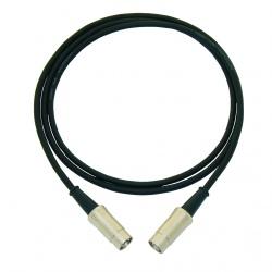 REDS MUSIC MDN 01 70 kabel...