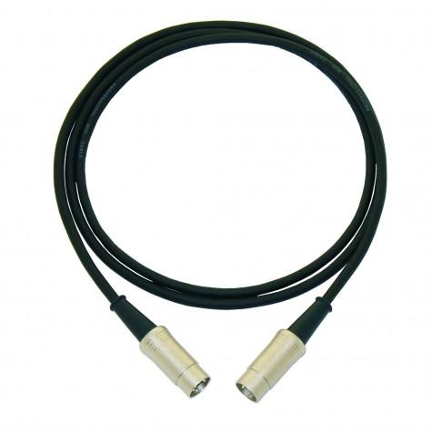 REDS MUSIC MDN 01 70 kabel midi 7 m