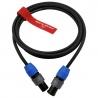 REDS SP101 (20M) Sn/Sn SPN 23 200 kabel kolumnowy 20 m