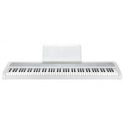 KORG B1 WH pianino cyfrowe