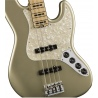 FENDER AMERICAN ELITE JAZZ BASS MN CHAMP