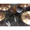 MAPEX SNM524X BSNL - outlet