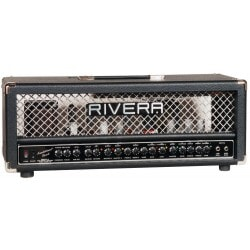 RIVERA KR-100 TOP - outlet