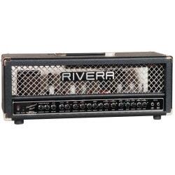 RIVERA KR-100 TOP - outlet