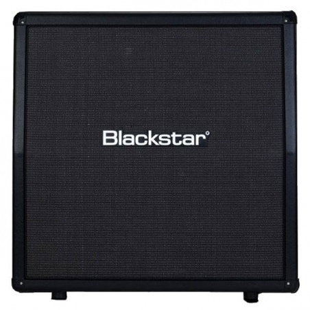 BLACKSTAR SERIES ONE 412A - outlet