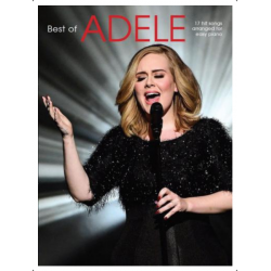 PWM  The Best Of Adele For...
