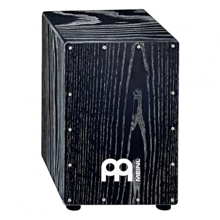 MEINL MCAJ100VBK