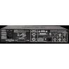 FENDER RUMBLE 200 HD V3 HEAD