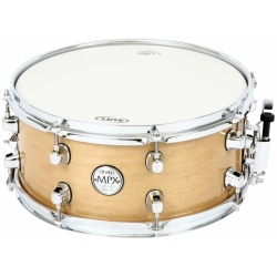 MAPEX MPX MAPLE MPML3600...