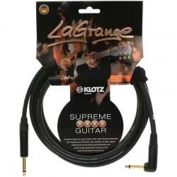 KLOTZ LAGPR0600 LaGrange kabel gitarowy 4,5 m