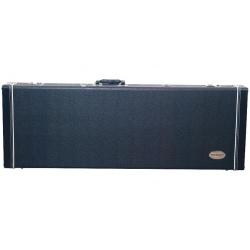 ROCKCASE RC 10606 B/4 CASE...