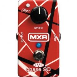 DUNLOP MXR EVH90 PHASER