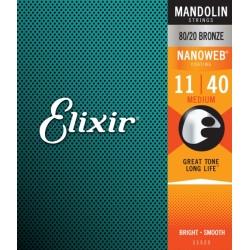 ELIXIR 11525 - STRUNY DO...