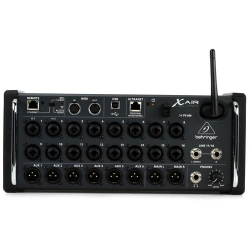 BEHRINGER XR18 mikser cyfrowy