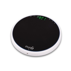 CHERUB DP-960 DRUM PAD