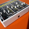 ELECTRO HARMONIX CLOCKWORKS PEDAL - outlet