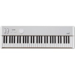CME Z-KEY 61 - OUTLET