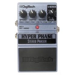 DIGITECH XHP HYPER PHASE...