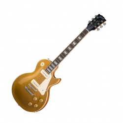 GIBSON LES PAUL CLASSIC...