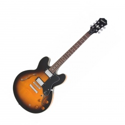 EPIPHONE DOT VS