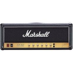 MARSHALL JCM 800 2203 HEAD
