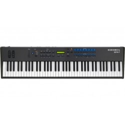 KURZWEIL SP 4 7 - OUTLET