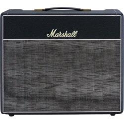 MARSHALL 1974 XE