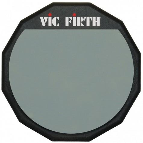 VIC FIRTH PAD12 PAD ĆWIECZENIOWY