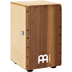 MEINL SCP100WN CAJON