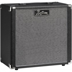 KUSTOM DEFENDER 1X12 - outlet