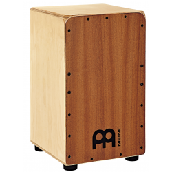 MEINL WCP100MH CAJON