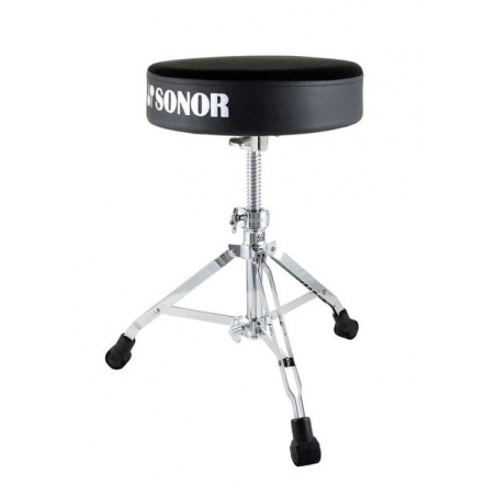 SONOR DRUMMERS THRONE DT 4000 RT