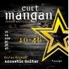 CURT MANGAN 10-46 80/20 BRONZE 21046