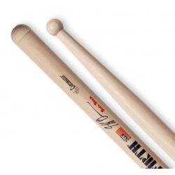 VIC FIRTH SJQ JEFF QUEEN...