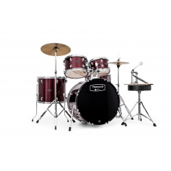 MAPEX TND5294FTC DR