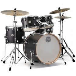 MAPEX STORM FUSION ST5045F...