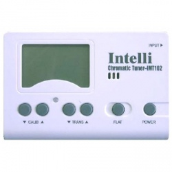 INTELLI IMT-102 - outlet
