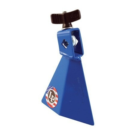LP 1231 COWBELL - outlet