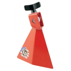 LP 1233 COWBELL - outlet