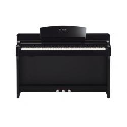 YAMAHA CSP-150PE Pianino...