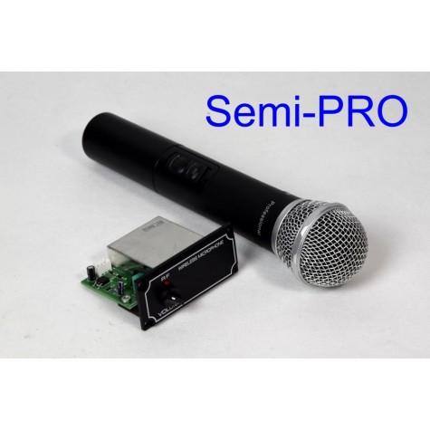 REHARD BSS-200/2 SEMI-PRO