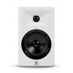 JBL LSR 305WH Biały Monitor...
