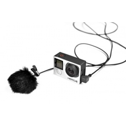 MXL MM-165GP Mikrofon do...