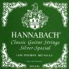 HANNABACH GREEN 815 LT