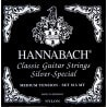 HANNABACH BLACK 815 MT