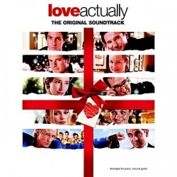 PWM LOVE ACTUALLY