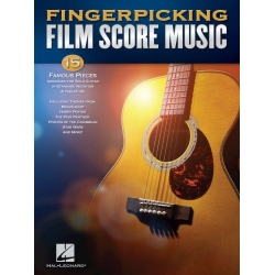 PWM FINGERPICKING FILM...