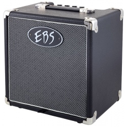 EBS 30S - OUTLET