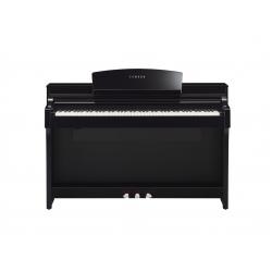 YAMAHA CSP-170 PE Pianino...